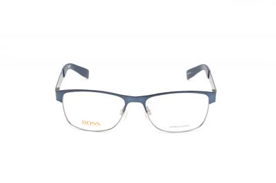 HUGO BOSS BO 0272