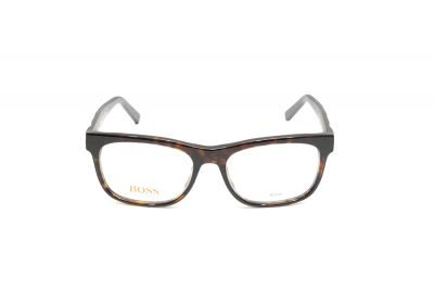 HUGO BOSS BO 0235