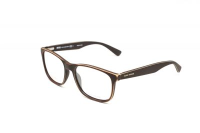HUGO BOSS BO 0206