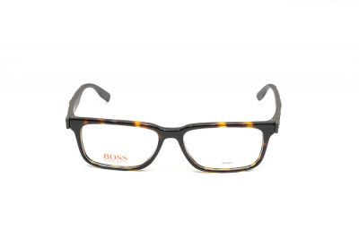HUGO BOSS BO 0299