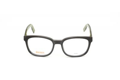 HUGO BOSS BO 0215