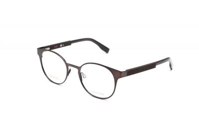 HUGO BOSS BO 0284