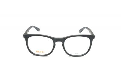 HUGO BOSS BO 0291