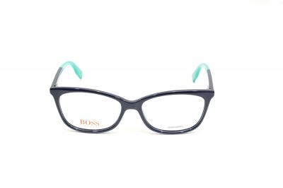 HUGO BOSS BO 0289