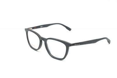 HUGO BOSS BO 0302