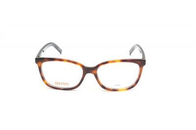 HUGO BOSS BO 0257