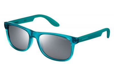 Optical Occhiali Sole Lama Carrera Da S86xA8q4w