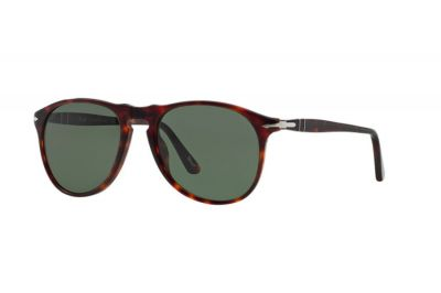 PERSOL MOD. 9649S