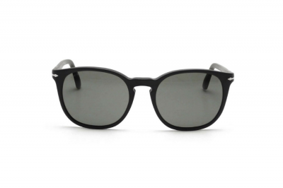 PERSOL MOD. 3007S