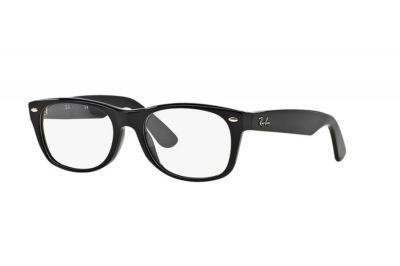 occhiali da vista donna ray ban rotondi