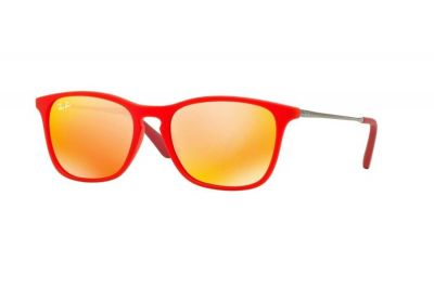 RAY BAN JUNIOR MOD. 9061S