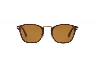 PERSOL MOD. 3105S
