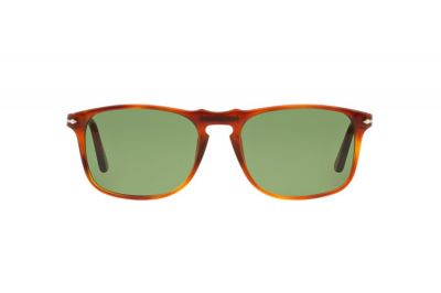 PERSOL MOD. 3059S