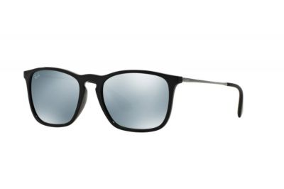 RAY BAN CHRIS - MOD. 4187