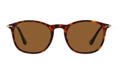 PERSOL MOD. 3124S