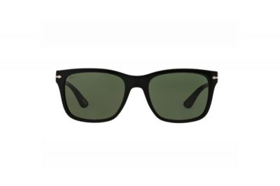 PERSOL MOD. 3135S