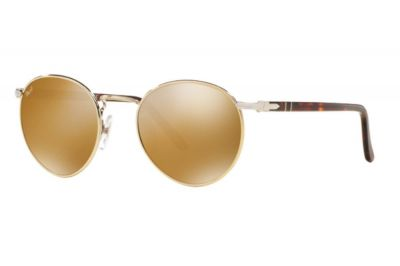 PERSOL MOD. 2388S