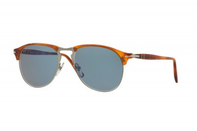 PERSOL MOD. 8649S