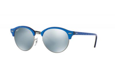 RAY BAN CLUBROUND - MOD. 4246