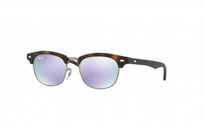 RAY BAN JUNIOR MOD. 9050S