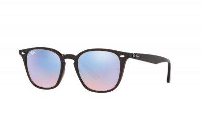 occhiali da sole uomo ray ban offerta