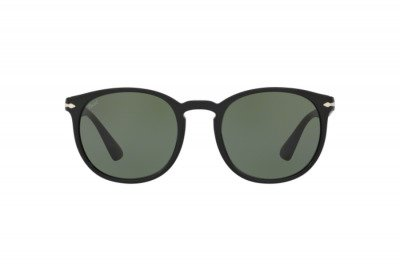 PERSOL MOD. 3157S