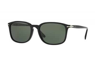 PERSOL MOD. 3158S