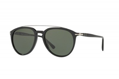 PERSOL MOD. 3159S