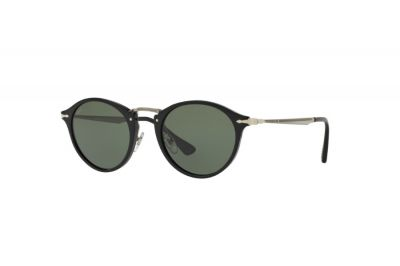 PERSOL MOD. 3166S