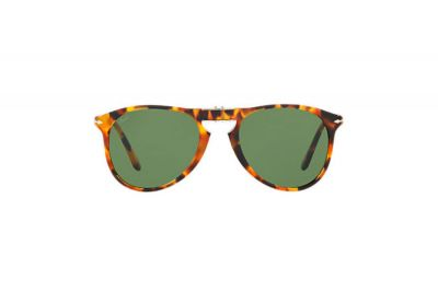 PERSOL MOD. 9714S