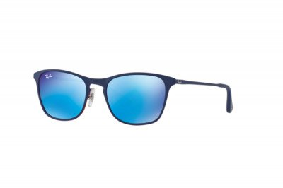 RAY BAN JUNIOR MOD. 9539S