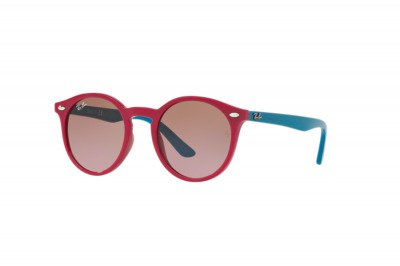RAY BAN JUNIOR MOD. 9064S