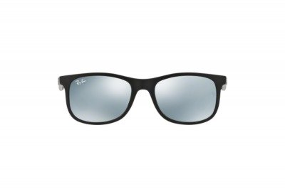 RAY BAN JUNIOR MOD. 9062S