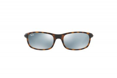 RAY BAN JUNIOR MOD. 9056S