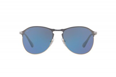 PERSOL MOD. 7649S