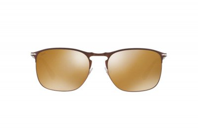 PERSOL MOD. 7359S