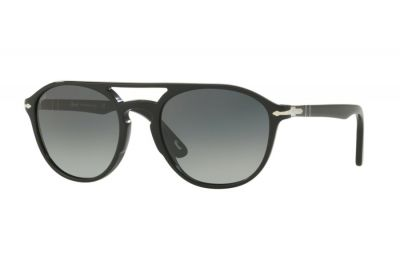 PERSOL MOD. 3170S