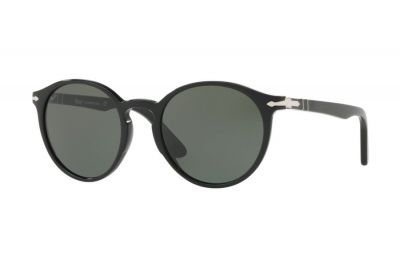 PERSOL MOD. 3171S