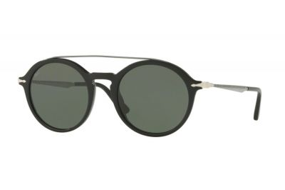 PERSOL MOD. 3172S