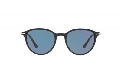 PERSOL MOD. 3169S