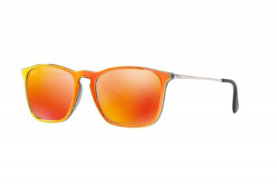RAY BAN SUN CHRIS - MOD. 4187