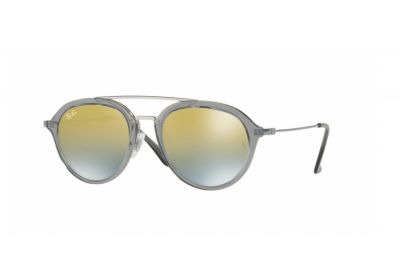 RAY BAN JUNIOR MOD. 9065S