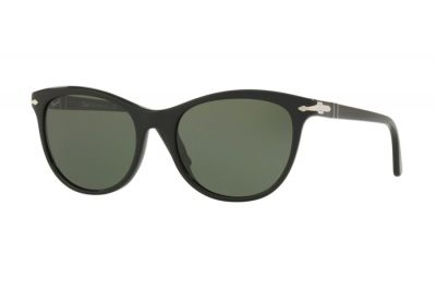 PERSOL MOD. 3190S
