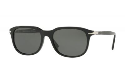 PERSOL MOD. 3191S