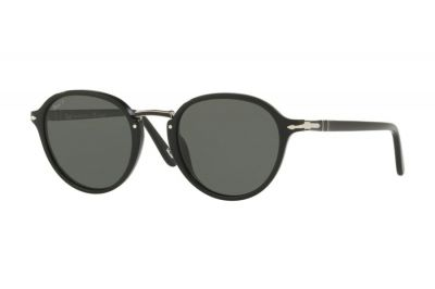PERSOL MOD. 3184S