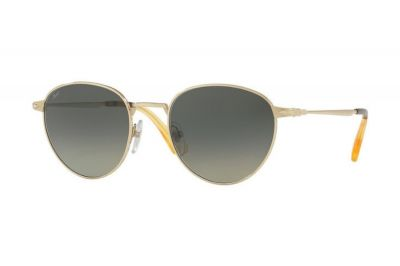 PERSOL MOD. 2445S