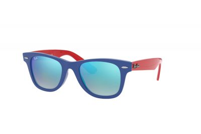 RAY BAN JUNIOR MOD. 9066S