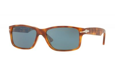 PERSOL MOD. 3154S