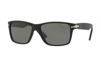 PERSOL MOD. 3195S