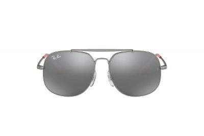 RAY BAN JUNIOR MOD. 9561S